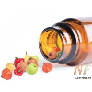 МУЛЬТИВИТ ШАТТЛ.Multivit Shuttle PF