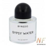 GYPSY WATER .отдушка