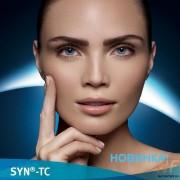 SYN-TC. СИН -ТС