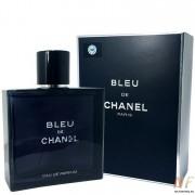 BLUE DE CHANEL .отдушка м.