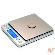 Электронные весы ML-CF1 1000гр.