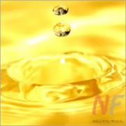 Каприлик/каприк триглицерид (Caprylic/Capric Triglyceride)