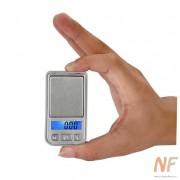Электронные весы мини 100гр.