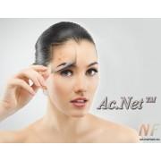 AC.NET . Акнет