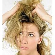 КОМПЛЕКС ДЛЯ ВОЛОС И КОЖИ ГОЛОВЫ.Vital Hair & Scalp Complex