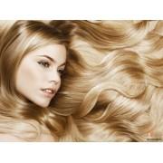 НМА Silky (Hair Micro Adhesive)