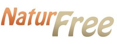 Naturfree. Интернет-магазин косметических активов и компонентов для домашней косметики